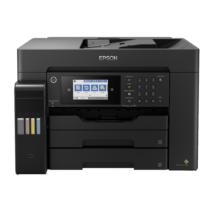 Epson L15150 (C11CH72402)