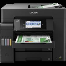 Epson L6550 DADF A4 ITS MFP (C11CJ30402)