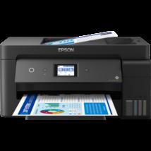 Epson L14150 (C11CH96402)