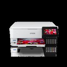 Epson L8160 ITS MFP (C11CJ20402)