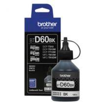 Brother  BTD60BK fekete - 6500 oldal  (BTD60BK)