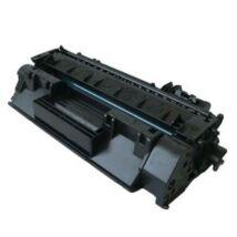 Utángyártott HP 05A (CE505A) - 2.300 oldal