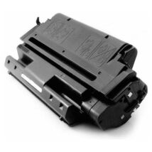 Utángyártott HP 09A (C3909A) - 15.000 oldal