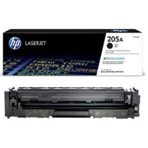 Eredeti HP 205A (CF530A) - 1.100 oldal