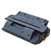 Utángyártott HP 27X (C4127X) - 10.000 oldal