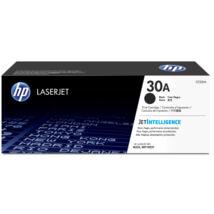 Eredeti HP 30A (CF230A) - 1.600 oldal