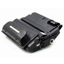 Utángyártott HP 38A (Q1338A) - 20.000 oldal