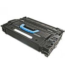 Utángyártott HP 43X (C8543X) - 30.000 oldal