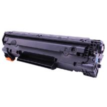 Utángyártott HP 44A (CF244A) - 1.000 oldalas