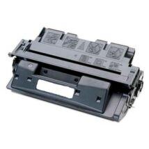Utángyártott HP 61X (C8061X) - 10.000 oldal
