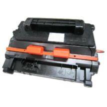 Utángyártott HP 81A (CF281A) - 10.500 oldal