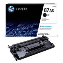 Eredeti HP 87AS (CF287AS) - 6.000 oldal