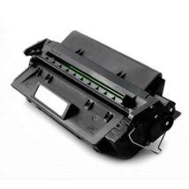Utángyártott HP 96A (C4096A) - 5.000 oldal