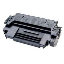 Utángyártott HP 98A (92298A) - 6.800 oldal