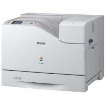 Epson ACULASER C500