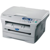 Brother DCP-7010L