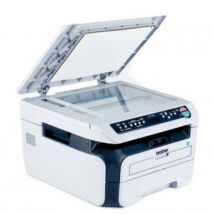 Brother DCP-7032E