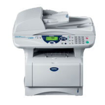 Brother DCP-8025DN