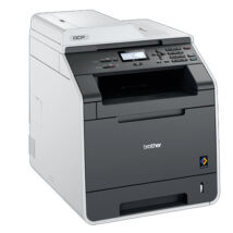 Brother DCP-9055DCN
