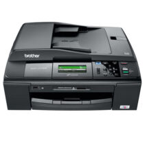 Brother DCP-J715W