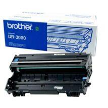 Eredeti Brother DR-3000 dobegység - 20.000 oldal