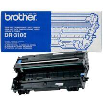 Eredeti Brother DR-3100 dobegység - 25.000 oldal