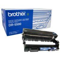 Eredeti Brother DR-5500 dobegység - 40.000 oldal