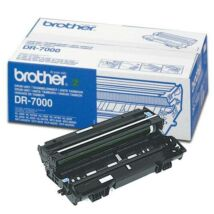 Eredeti Brother DR-7000 dobegység - 20.000 oldal