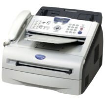 Brother FAX-2825