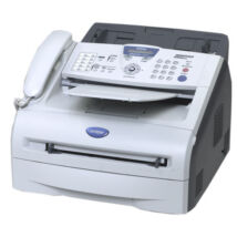 Brother FAX-2920