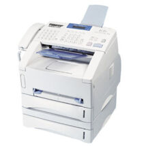 Brother FAX-5750