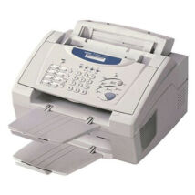 Brother FAX-8060P