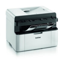 Brother MFC-1910WE MFP