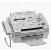 Brother MFC-4350J