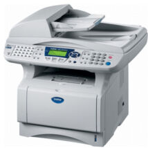 Brother MFC-8840DN