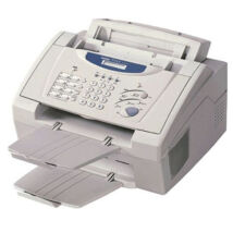Brother MFC-9050