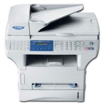 Brother MFC-9860