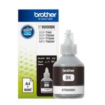 Eredeti Brother BT6000 fekete - 6000 oldal
