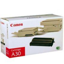 Eredeti Canon A 30