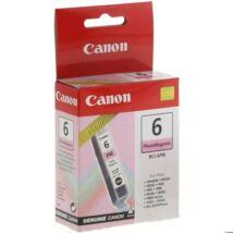 Eredeti Canon BCI-6PMA