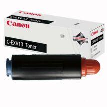 Eredeti Canon C-EXV 13 - 45.000 oldal
