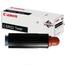Eredeti Canon C-EXV 22 - 48.000 oldal