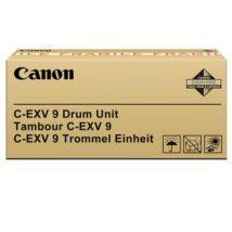 Eredeti Canon C-EXV 9 Dobegység - 70.000 oldal