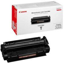 Eredeti Canon Cartridge T - 3.500 oldal