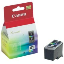 Eredeti Canon CL-41 (3x4ml)