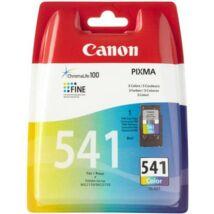 Eredeti Canon CL-541 - 180 oldal - 5227B005