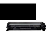 Utángyártott Canon CRG 047 - 1.600 oldal