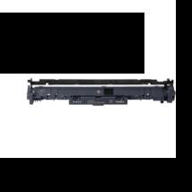 Utángyártott Canon CRG 049 fekete - 12.000 oldal drum