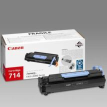 Eredeti Canon CRG 714 (4500 oldal)