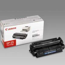 Eredeti Canon EP-25 - 2.500 oldal